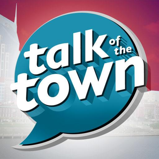 b01c733c14ae9 Talk of the Town - May 2017 - BookManBookWoman